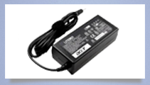 Acer Aspire Laptop Adapter Price